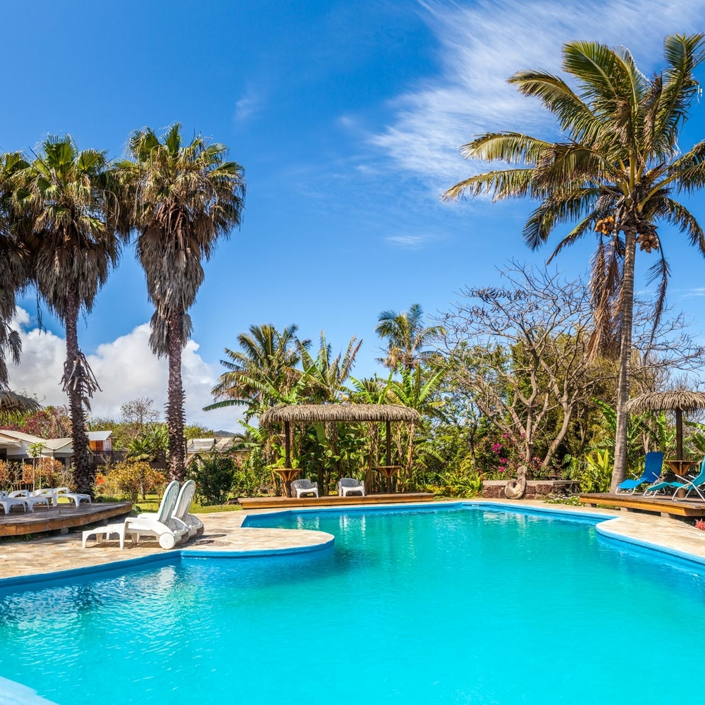 ISLA DE PASCUA - HOTEL OTAI - HOTEL-26.jpg