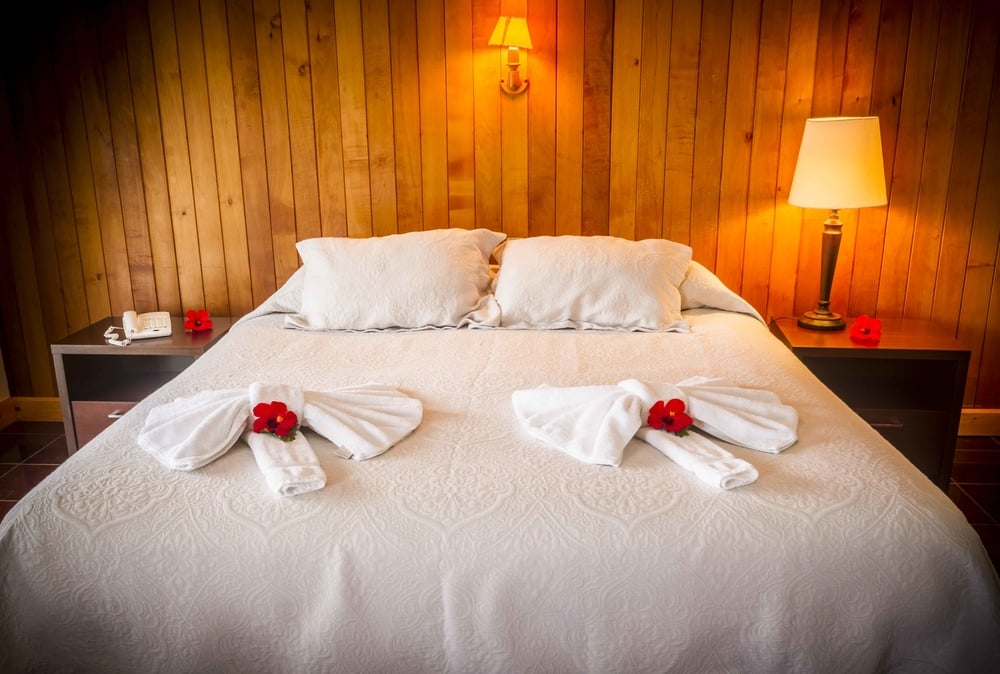 RAPA NUI PHOTOGRAPHY - 2015 - HOTEL OTAI HABITACIONES INTERIOR SD SIN LOGO-3.jpg