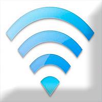 zona-Wi-Fi.jpg