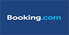 booking-com-logo.jpg