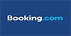 booking-com-logo.jpg