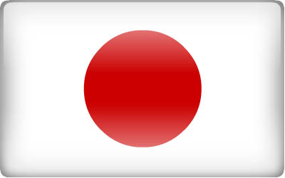 flag jap.jpg