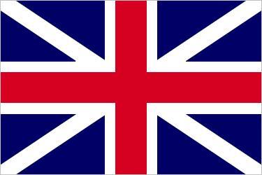 flag english.jpg