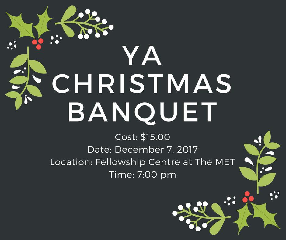 YA Christmas Banquet.png
