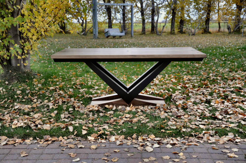 Mercury Table outside side shot.jpg