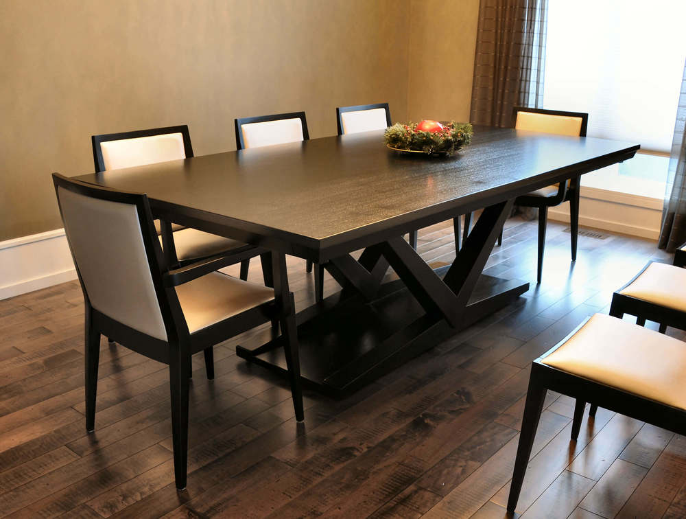 Sapele Mercury Table.jpg