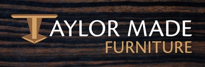 Taylor Made Furniture