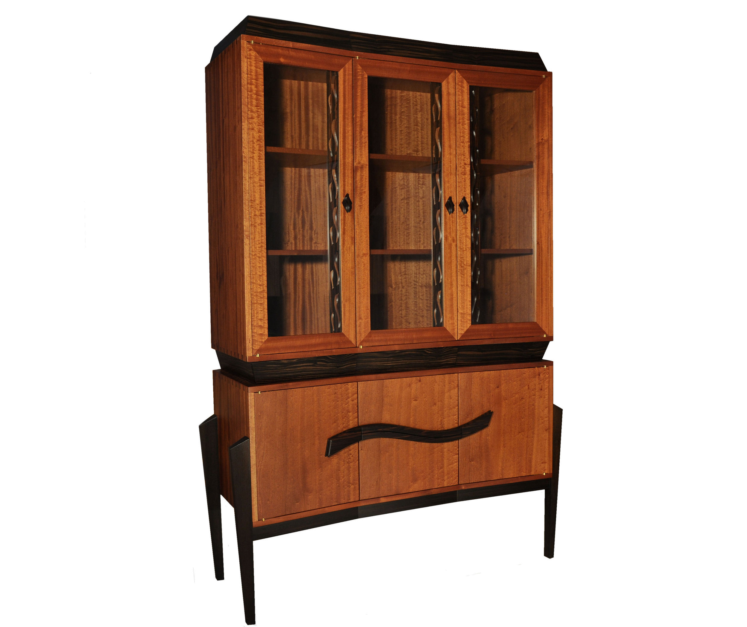 Sensational Wave Buffet Hutch Taylor Made Furniture Home Remodeling Inspirations Basidirectenergyitoicom
