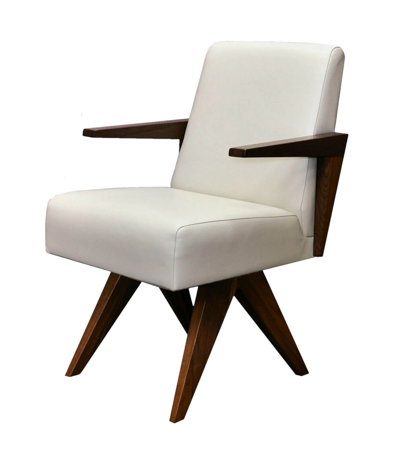 contemporary furniture saskatoon  taylor made furniture - sep   custom made chairs new products contemporary rustic dalemuchowski comment