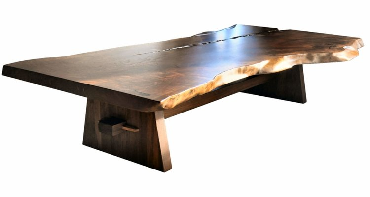 natural edge table live edge tables saskatoon taylor made furniture