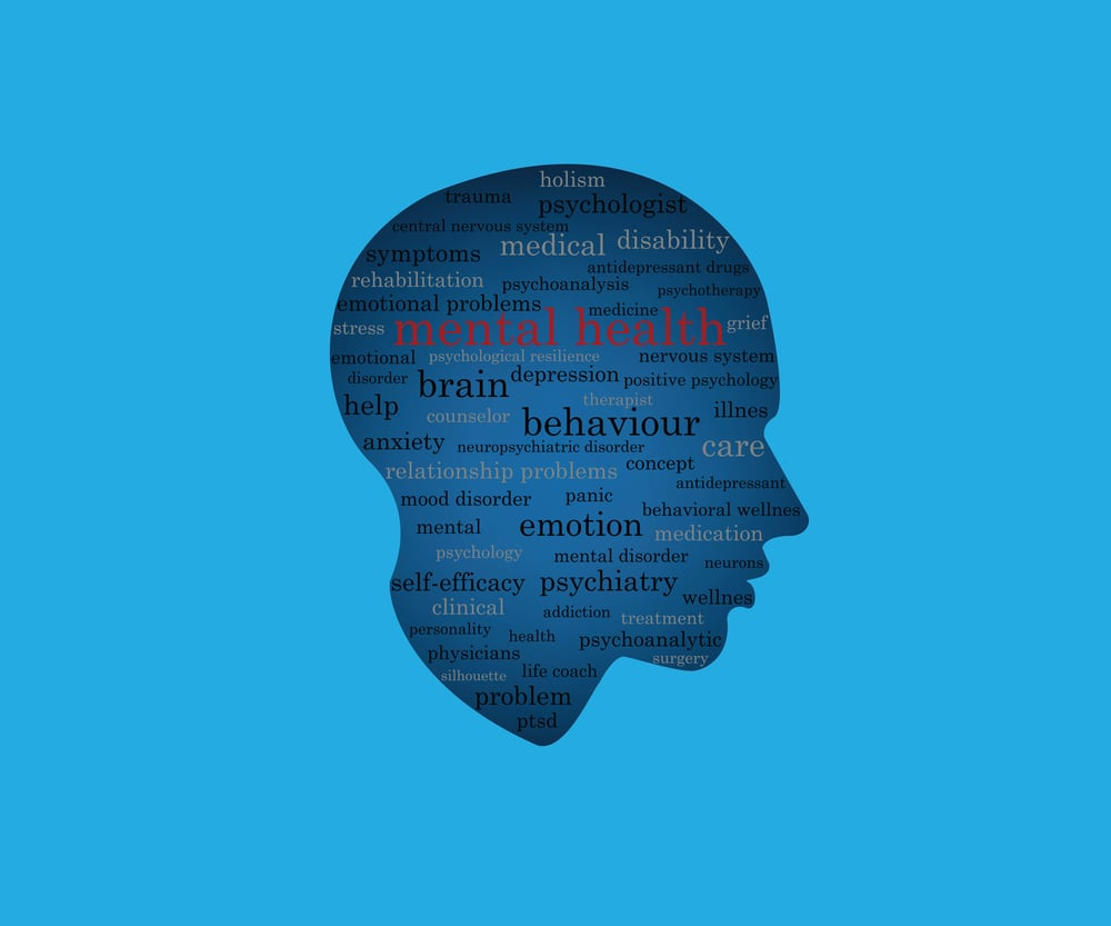 psychology resilience paper In this list of psychology research paper topics we have attempted to capture psychology's vast and evolving nature in more than 100 psychology research topics.