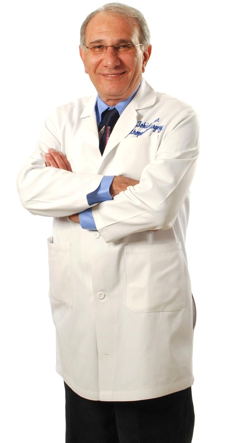 Dr. Behrooz Tohidi