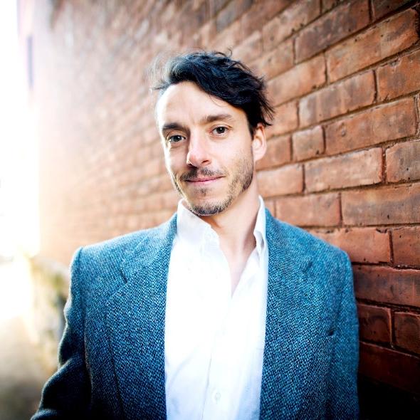 Asa Hardcastle Whiteboarder engineering leadership, architecture, privacy, identity