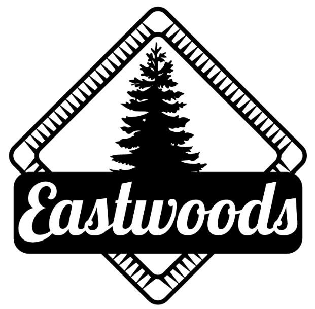 Eastwoods Adventure Apparel & Gear