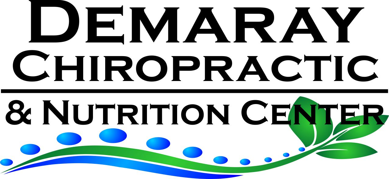 Demaray Chiropractic and Nutrition Center
