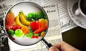 What Is Nutrition Energy Testing Demaray Chiropractic And