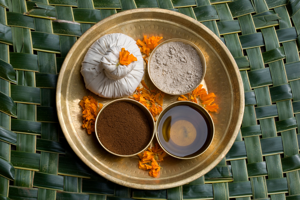 ayurvedic ingredients platter.jpg