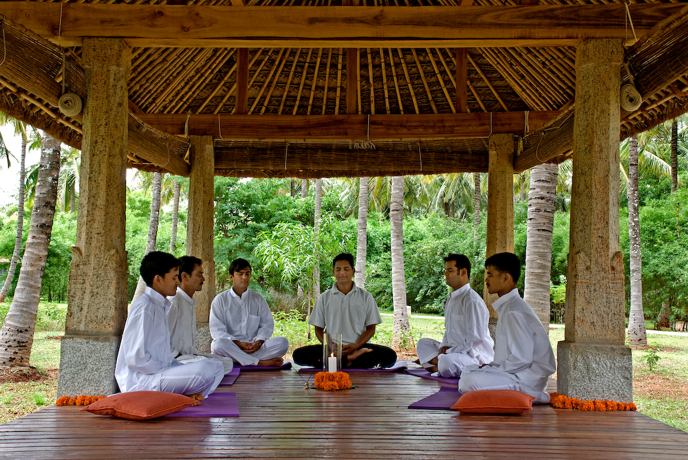meditation class.jpg