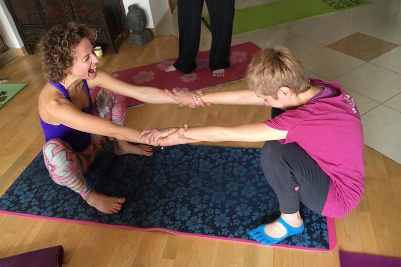 yogawithfleurpic - kopie.jpg