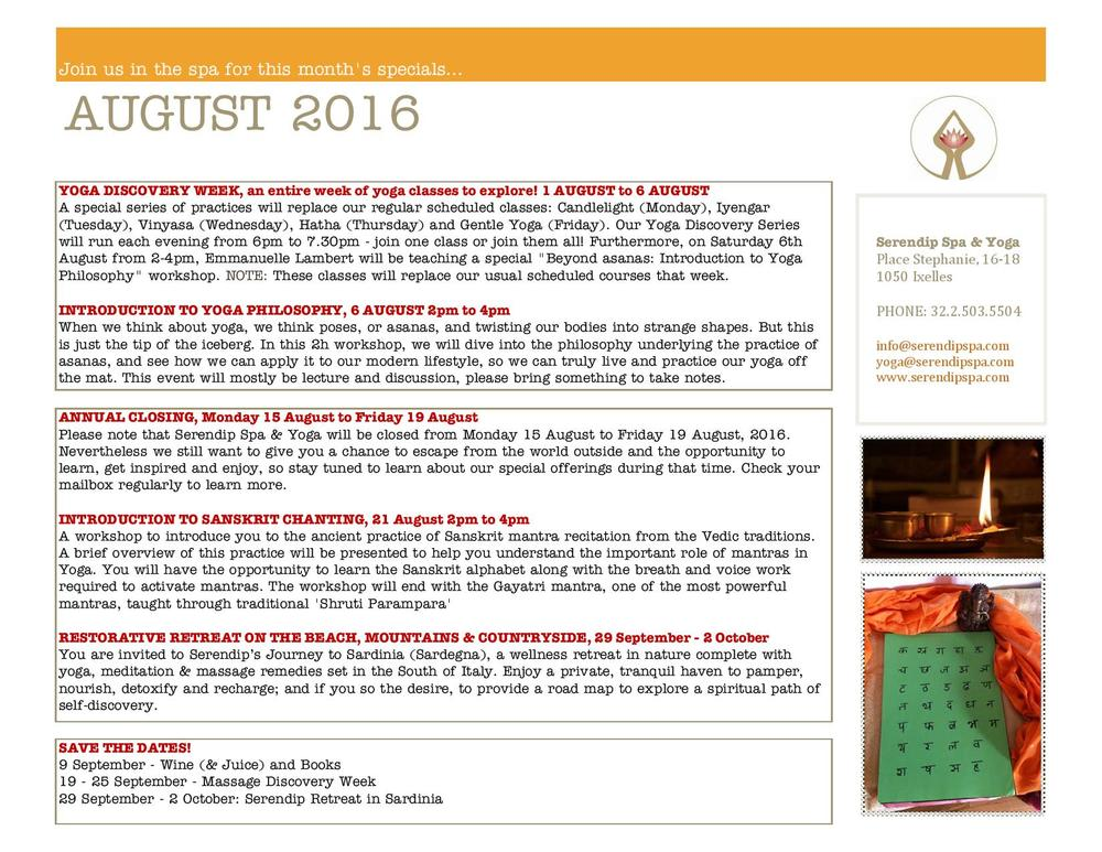 Serendip Spa and Yoga Calendar 2016_August BACK A4-page-001.jpg