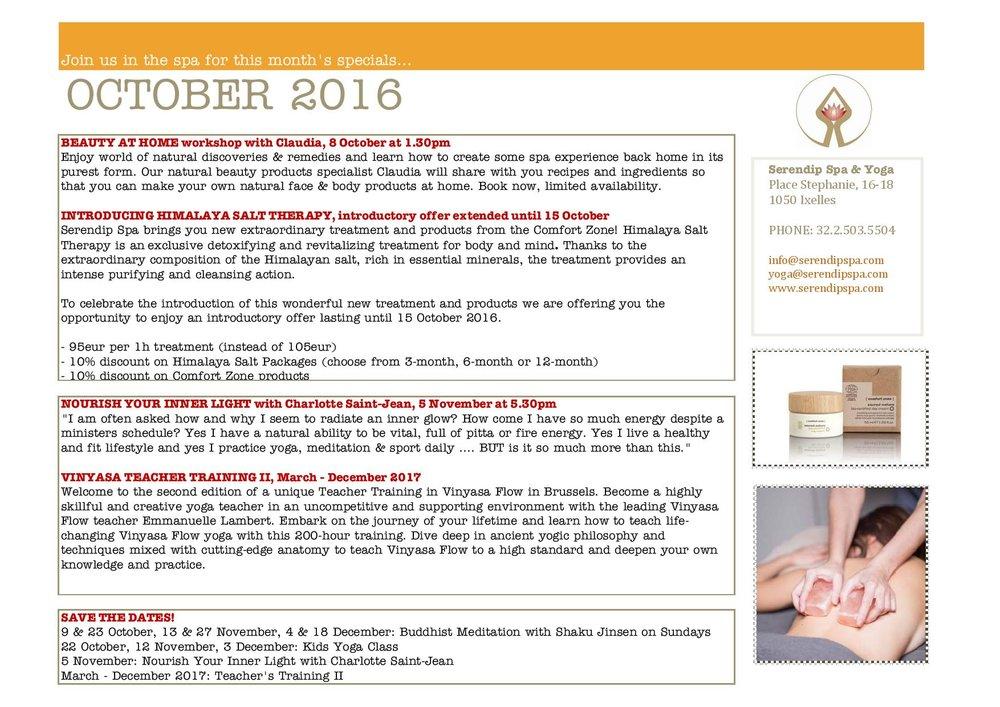 Serendip Spa and Yoga Calendar 2016_October_BACK A4-page-001.jpg