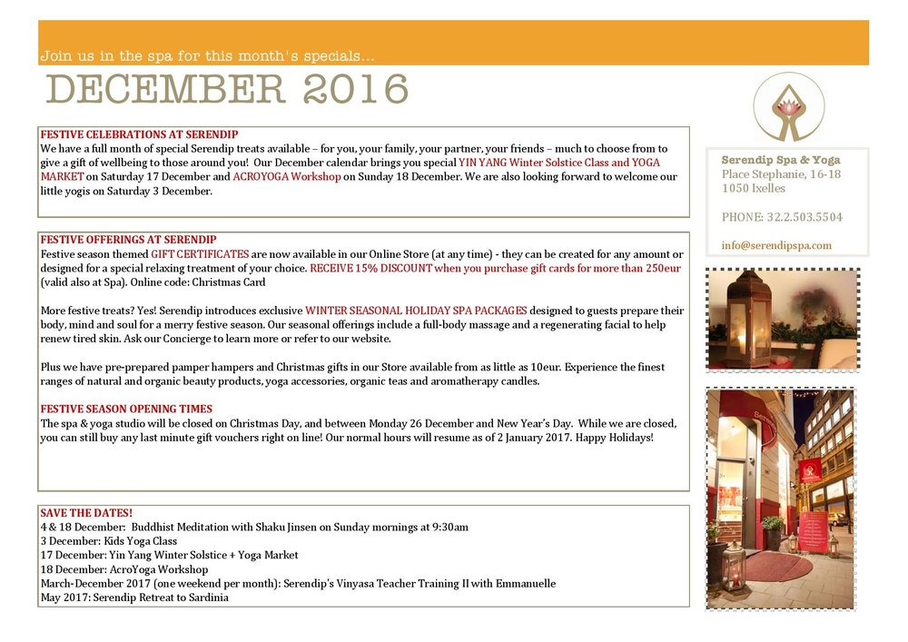 Serendip Spa and Yoga Calendar 2016_December_A4 BACK-page-001.jpg