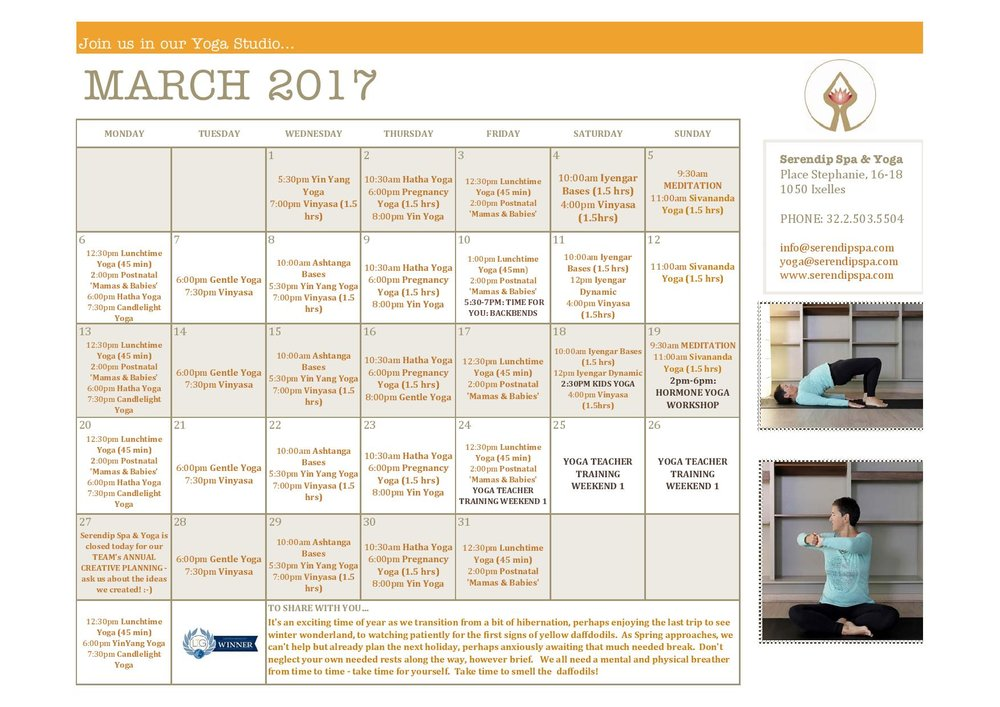 serendip spa and yoga calendar 2017_March_FRONT A4-page-001.jpg