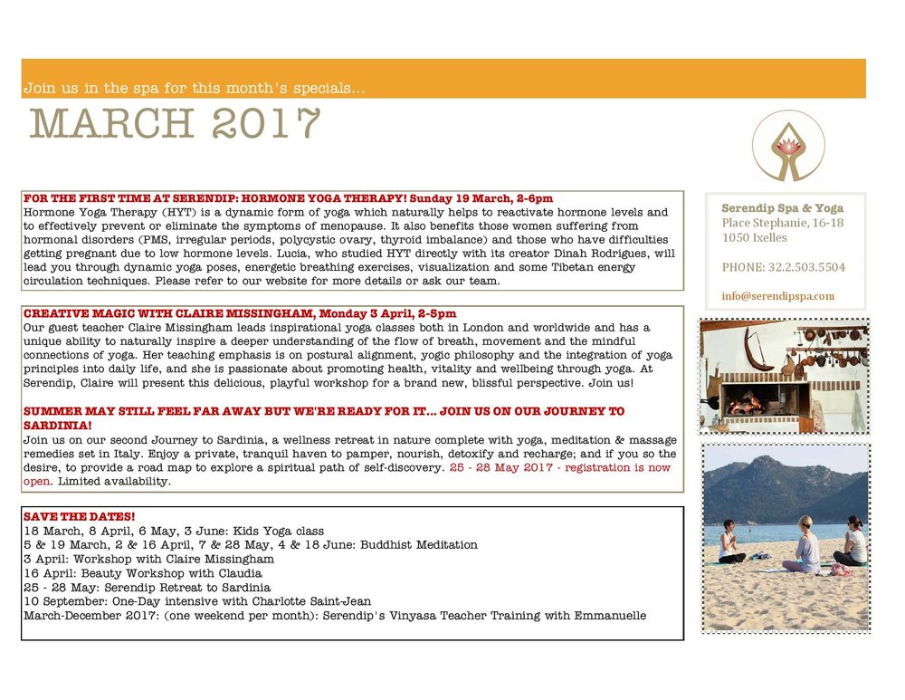 serendip spa and yoga calendar 2017_March_BACK A4-page-001.jpg