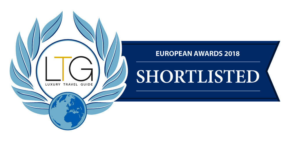 2018 Shortlisted Logo.jpg