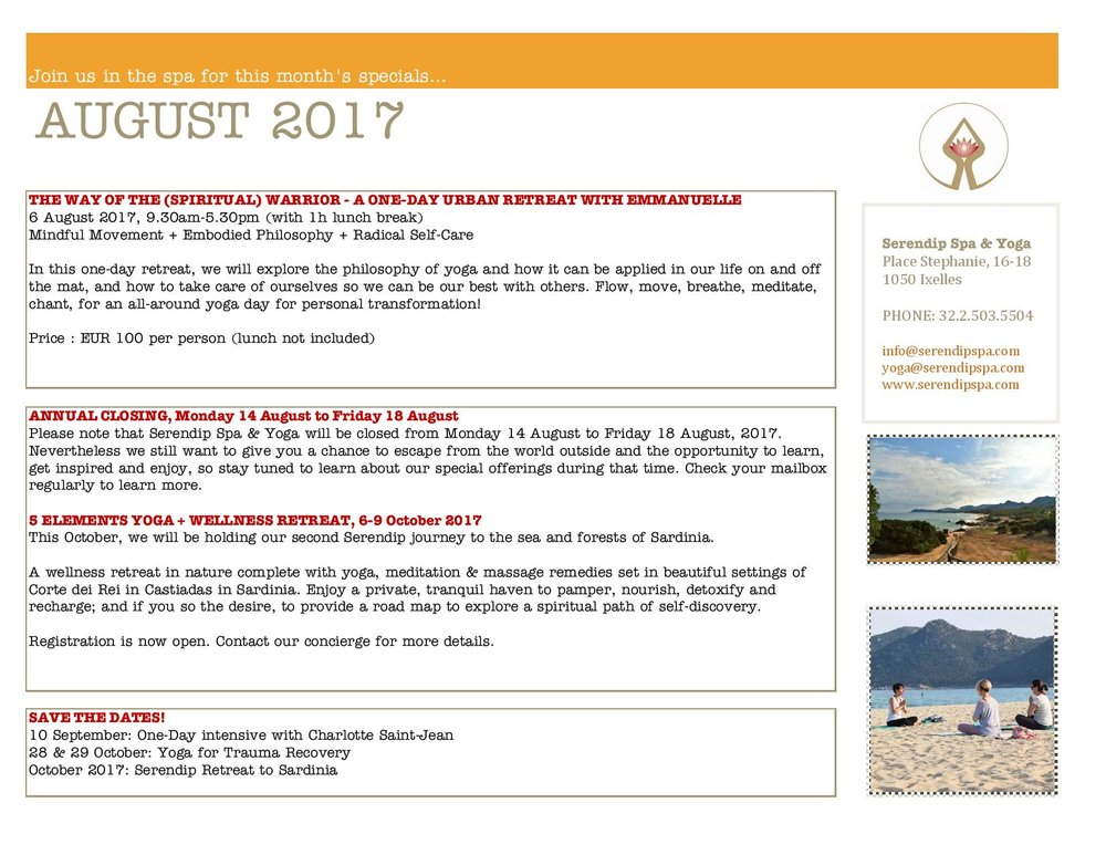 serendip spa and yoga calendar 2017_August A4 BACK-page-001.jpg