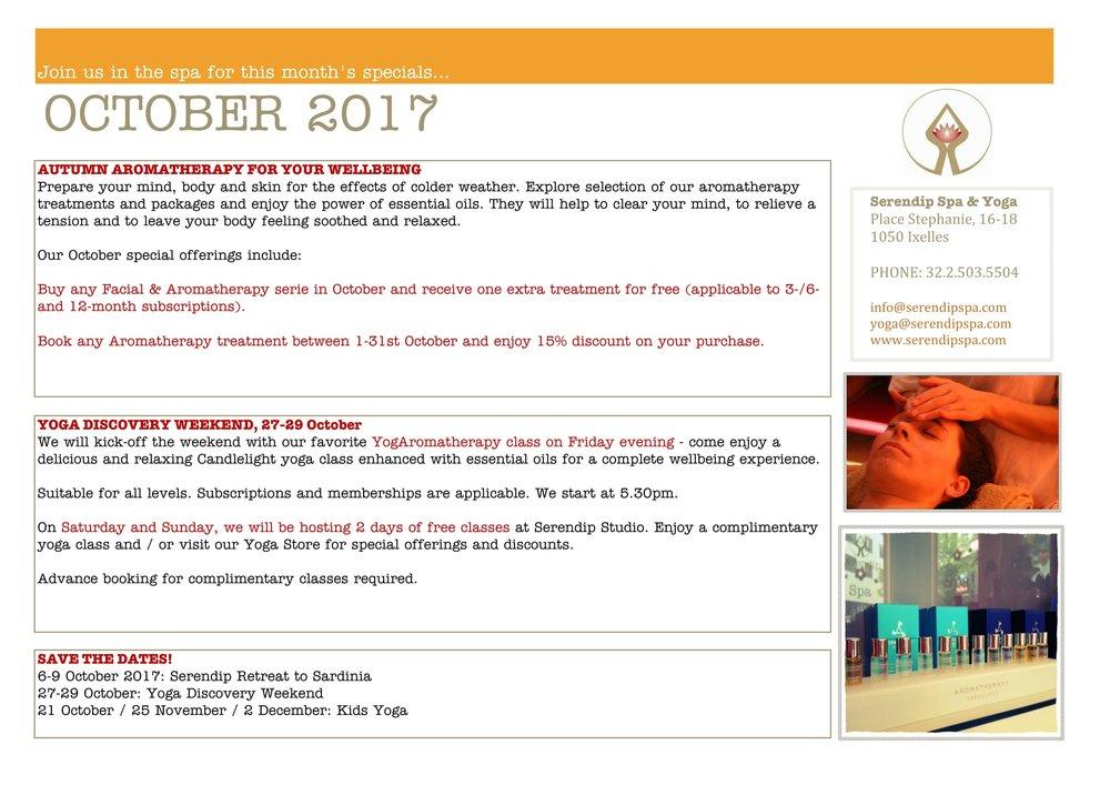 serendip spa and yoga calendar 2017_October_A4 BACK-1.jpg