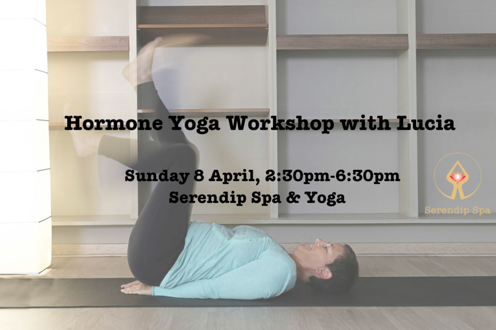 Hormone Yoga workshop.png