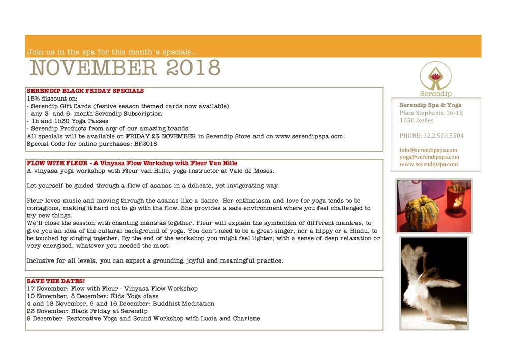 serendip spa and yoga calendar 2018_November A4 BACK-page-001.jpg