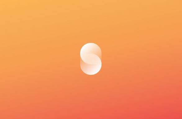 ShiftCard.jpg