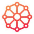 wheel-icon