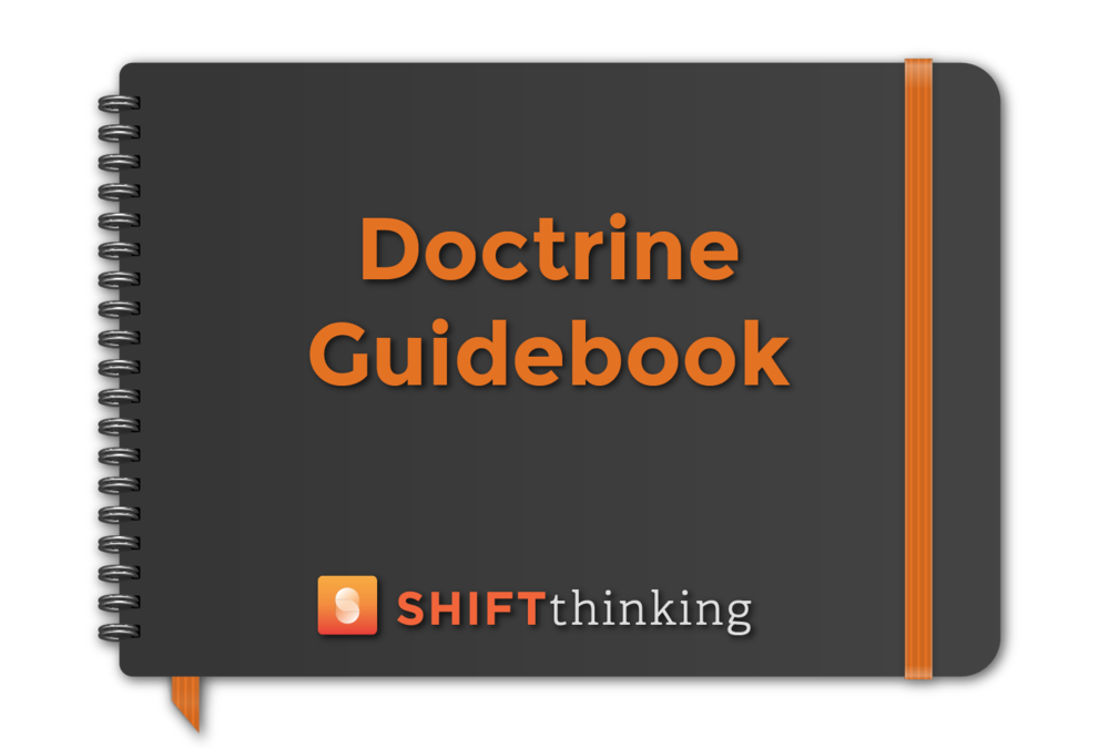 Doctrine Guidebook Cover 1000h.png