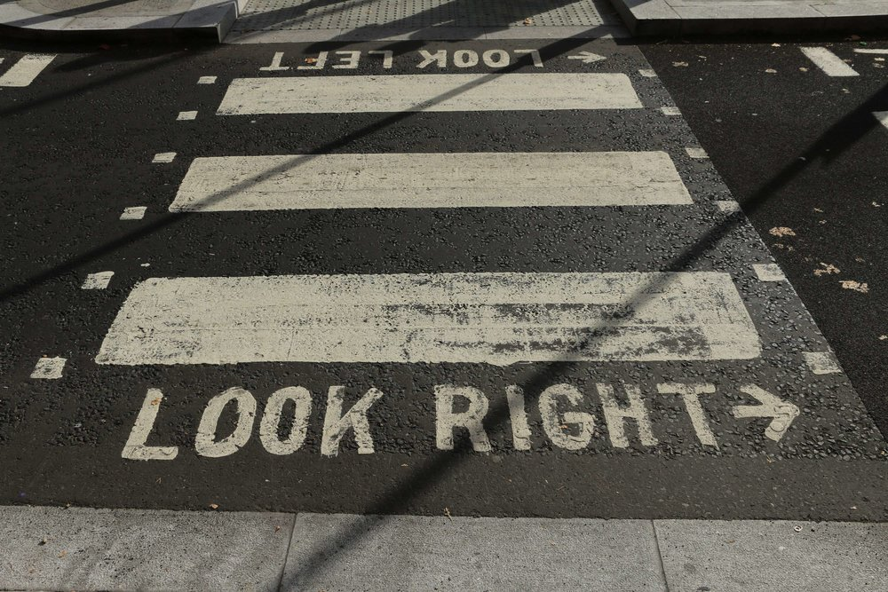 look right.IMG_4293 Shift Essentials Web Shift.jpg