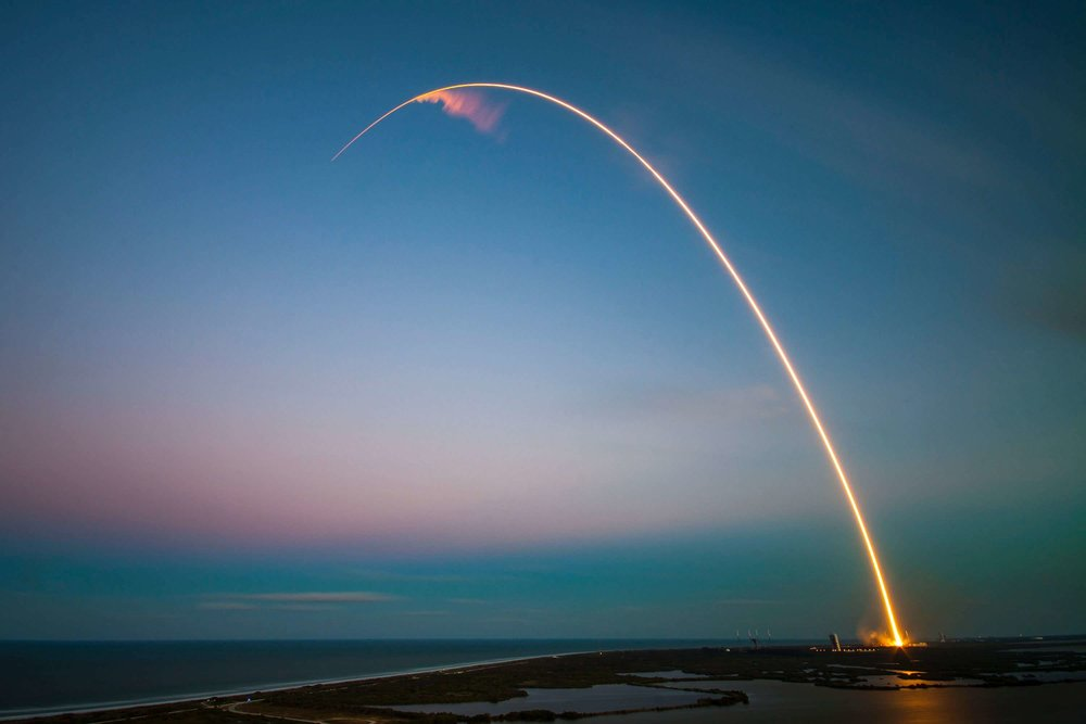 spacex-71873-unsplash Shift Essentials Web Shift.jpg