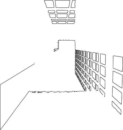Building 1 trace.jpg