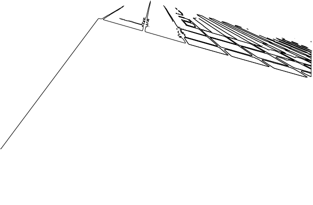 building lines 2.png