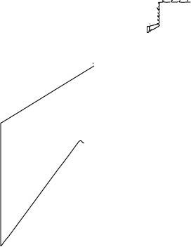 Building 1 trace 2.jpg