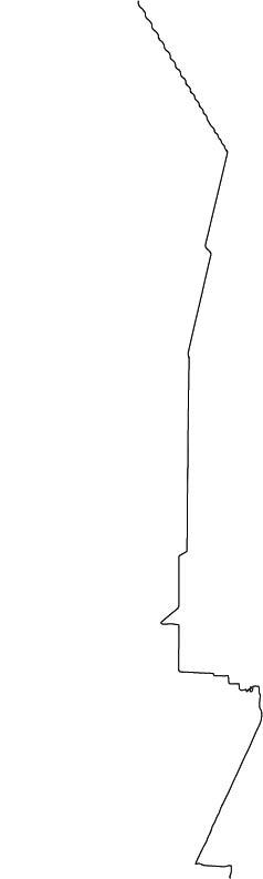 building4 lines.jpg