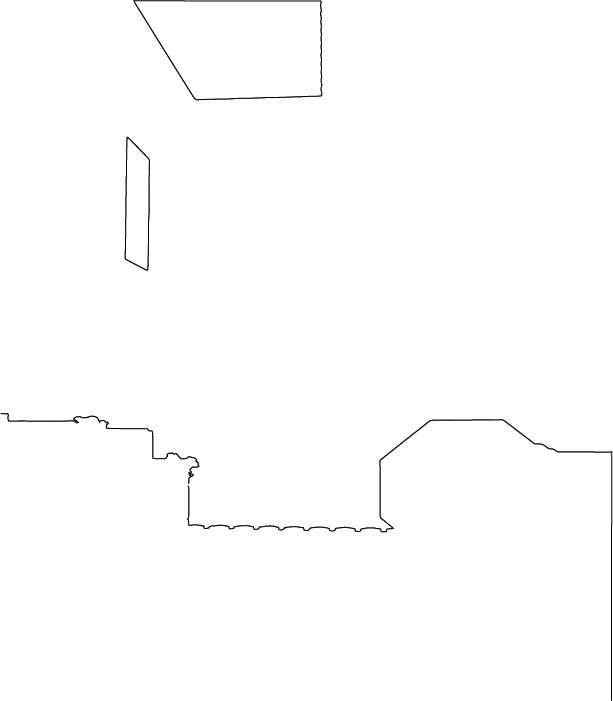 church trace 1.jpg