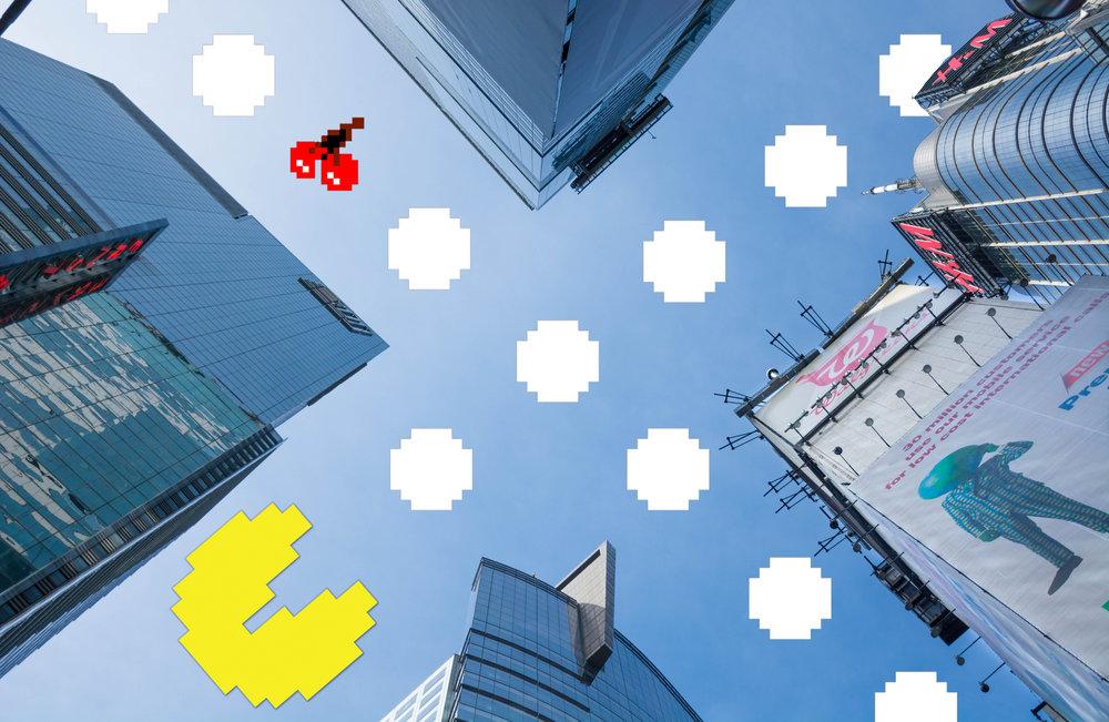 PacmanX.jpg
