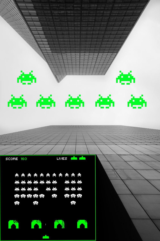spaceinvaders+.jpg
