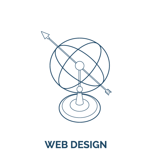 baleen_graphics_web-02.png