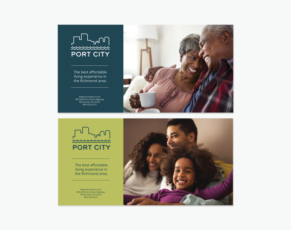 PortCity_postcards.png