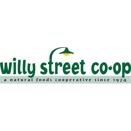 Willy Street Co-op Catering