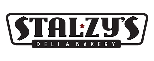 Stalzy's Deli and Bakery Catering