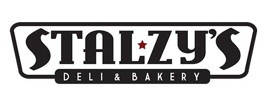 stalzys_bakery_logo copy copy.jpg
